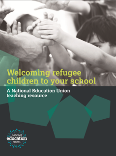 refugee week resources